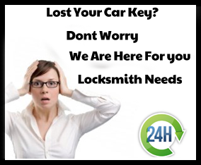 Expert Locksmith Store Southport, CT 203-893-4238